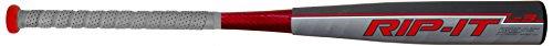 RIP-IT BBCOR POWER ELITE Baseball Bat