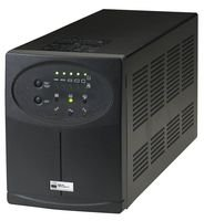 Amazon com: SOLA HEVI DUTY S3K1600 UPS, 120V, 1200W