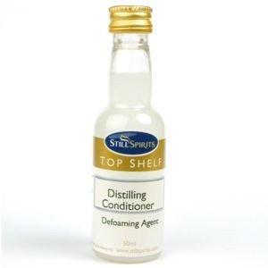 Still Spirits Maintenance Pack - Includes 5 Bottles of Conditioner and One Set of Ceramic Boil Enhancers