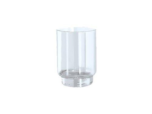 Keuco 00850000100 Plan Ersatzglas Acryl