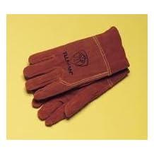 Tillman 1300 TIG Welding Gloves MEDIUM by John Tillman Co
