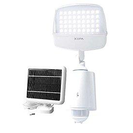 Apex Digital Led Lights in Florida - 9