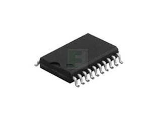 FAIRCHILD (ON SEMICONDUCTOR) 74VHCT541AMTCX 74VHCT Series 5.5 V Octal Buffer/Line Driver 3-STATE Output - TSSOP-20-10 item(s)