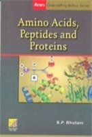 Ane's Chemistry Active Series: Amino Acids, Peptides and Proteins