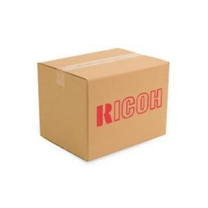 Ricoh Duplex Unit, Type AD610 (402343) by Ricoh