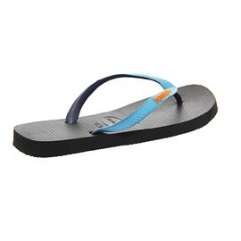 Unisex Adulto Navy Chanclas Mix Havaianas Top Negro C8qpW1