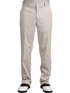 buy popular 1e9c6 e7480 Nike SB FTM 5 Pocket Pant - Pantalón para Hombre: Amazon.es: Deportes y  aire libre