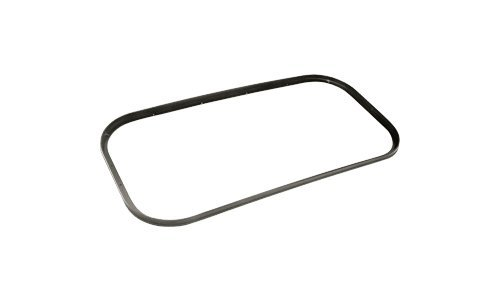 17 X 35 Sunroof (CRL AutoPort 17 x 35 Sunroof Universal Trim Ring)
