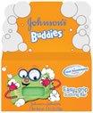 johnsons-buddies-easy-grip-sudzing-bar-245-oz-10-bars