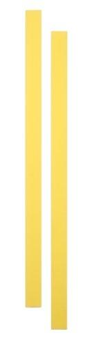 EK Tools 54-06005 2-Pack Cutterpede, Spare Cutting Channel (Cutterpede Paper Trimmer)