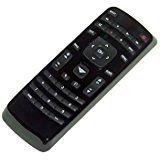 vizio remote control universal - OEM Vizio Remote Control: D39HC0, D39H-C0, D43C1, D43-C1, E191VA, E191-VA