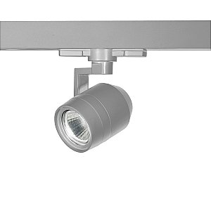 Argos Lighting Outdoor - 3