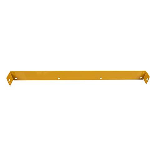 - MTD Genuine Part 790-00121-4021 Genuine Parts Snow Thrower Shave Plate - 26