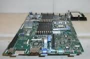 IBM 69Y5631-02 IBM Systemboard - System X 3650 M2 ASM# 69Y5129 02 Ibm System Board