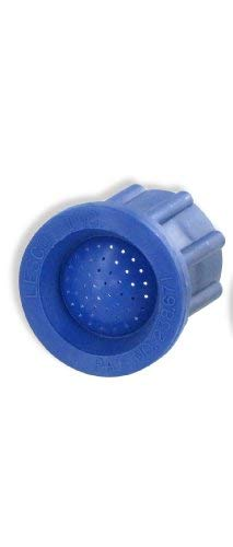 Lesco Chemlawn Spray Gun Nozzles – Blue