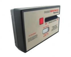Monroe Pmp - Pro Motor Car - Tint Meter - Pp801-0