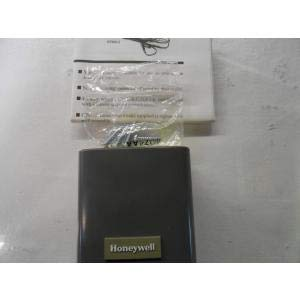 HONEYWELL C7031G1016 OUTDOOR THERMOSTAT WITH THERMISTOR
