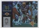 1994 Upper Deck Pro Bowl - 9