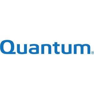 SCALAR I6000 & AEL6000 IBM by Quantum