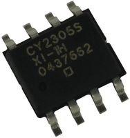 SOIC-8 CLOCK GEN//BUFF CYPRESS SEMICONDUCTOR CY2305SXI-1HT IC 133.33MHz