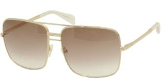 34f9afbd63805 Image Unavailable. Image not available for. Color  Celine Women s 41808S  41808 S ...