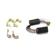 Bosch Parts 2604321914 Brush Set