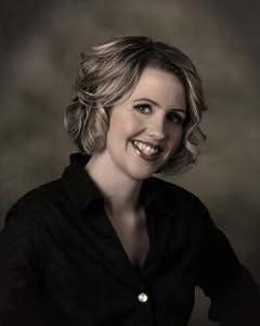 Lauretta Hannon