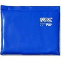 lue Vinyl Ice Pack (2 Pack) - Standard, 11x14 Inch ()
