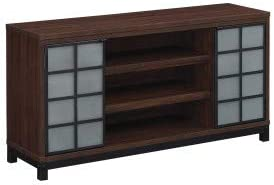 Uptown Loft Home Office Furniture (TV Stand)