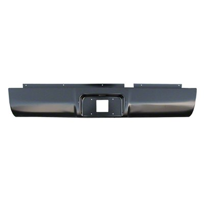 CPP Rear Roll Pan for 1994-2001 Dodge Ram EFXRP11