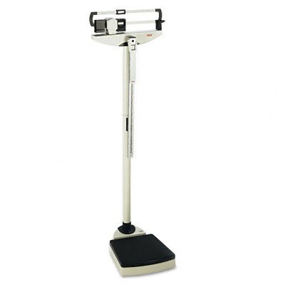 MIIMPH07SP1W - Classic Mechanical Beam Scale by Medline