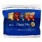 Frito-Lay Potato Chips – Family Variety Sack, 22 Bags