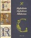 Alphabets, Laventurine, 2914199007