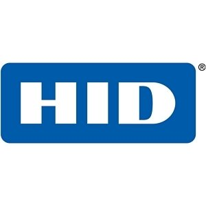 HID Thinline II 5395C Card Reader Access Device - Proximity - 5395CK102 ()