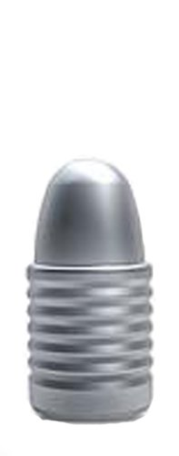 LEE PRECISION Tl358-158-2R 6 Cavity Bullet - 38 158 Special Grain