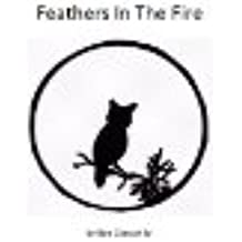 Feathers in the Fire (Nan Pisa Book 2)