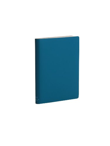 paperthinks-turquoise-pocket-ruled-recycled-leather-notebook-35-x-5-inches-pt90227