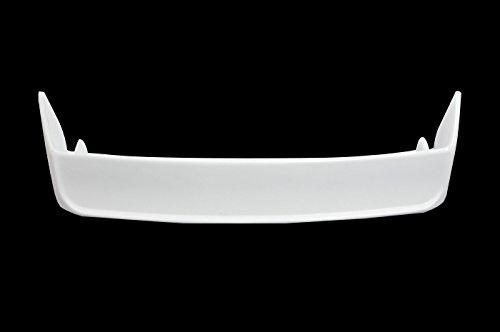- FIBER GLASS FRP For NISSAN Skyline R32 GTR OEM Rear Spoiler Trunk Wing