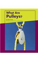 (What Are Pulleys? (Looking at Simple Machines))