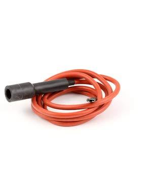 Garland 4523600 Hi Tension Ignition Wire