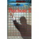 Psychose 13 par Bloch