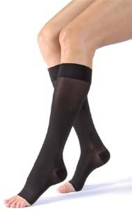 BSN Medical/Jobst 119510 Ultra Sheer Compression Stocking...