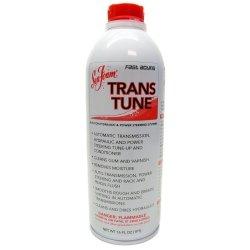 sea-foam-trans-tune-seatt16