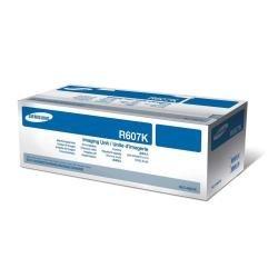Samsung MLT-R607K/SEE Tamburo per SCX-8030ND e SCX-8040ND (100.000 pagine) Samsung Printing SS822A Cartucce Inchiostro
