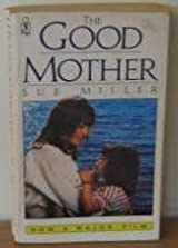 the good mother sue miller