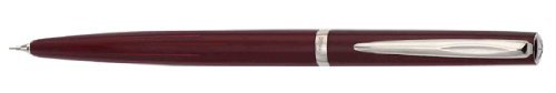 Waterford Glendalough Red Mechanical pencil (WF/351/RED)