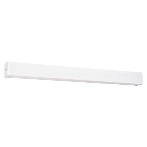 Sea Gull Lighting 49025LE-15 Fluorescent Wall/Bath/Vanity, ()
