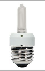 Replacement For SATCO S4313 Light Bulb