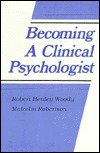 The Psychological Examination : A Guide for Clinicians, Pruyser, Paul W., 0823656055
