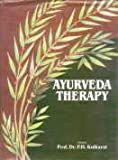 Ayurveda Therapy, , 8170306949